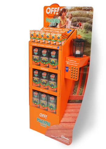 POS-displays-australia